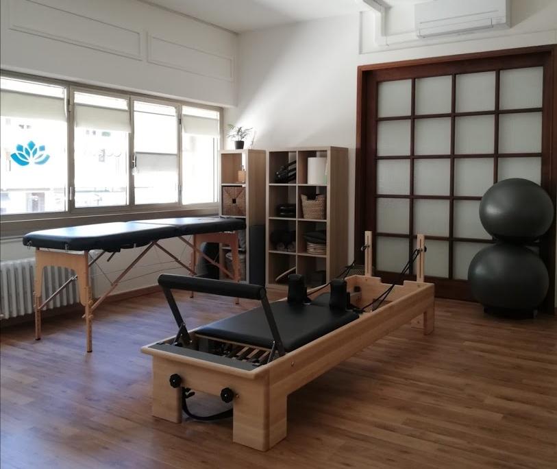 postura riabilitazione mantenimento fisico con personal trainer professionista