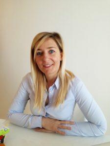 Studi Corium - Francesca Romanelli