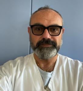 Studi Corium - Giovanni Marzola